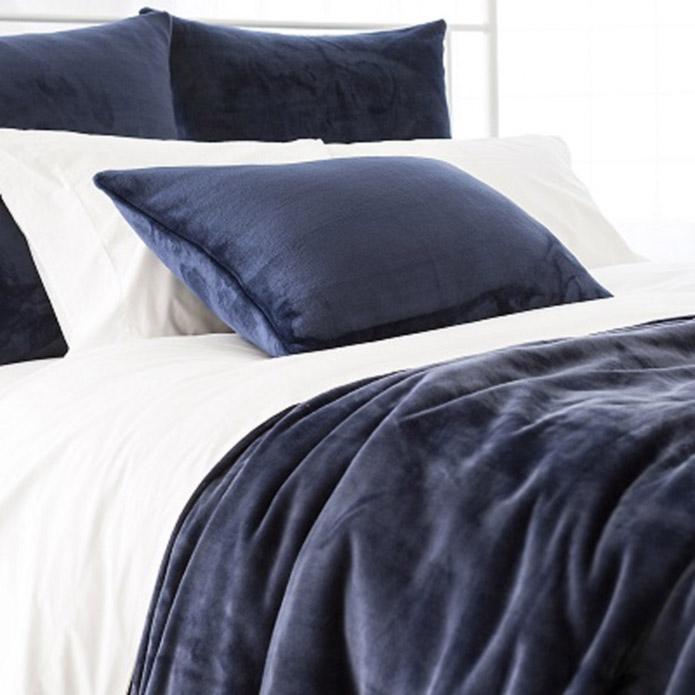 hizli bed bedding yacht rapidlaunch co sheets boat custom