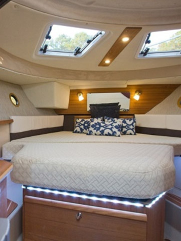 bedding wordpress custom sleep away changes yacht sail bed elegant ahoy there boat to on