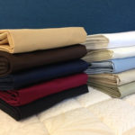 600-Thread-Count-Egyptian-Cotton-Solid-Duvet-Covers-Color-Options