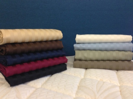 600-Thread-Count-Egyptian-Cotton-Stripe-Duvet-Covers-Color-Options