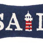 9X16 Sail