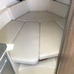 Boston-Whaler-285-Conquest-Forward-Berth-1