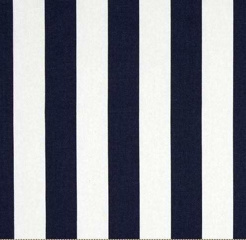 Cabana Stripe Bedcover & Shams