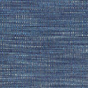 Dapper-Fabric