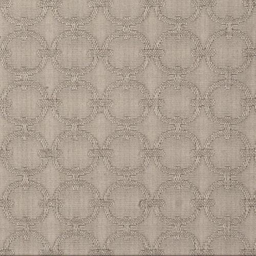 Full Circle Sterling Bedcover & Shams