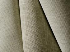 Linen Luxury HD Collection