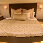 MC5 Master Bedding
