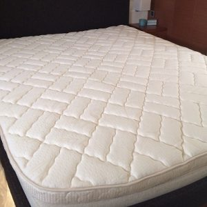 Memory Foam Custom Boat Mattress Topper