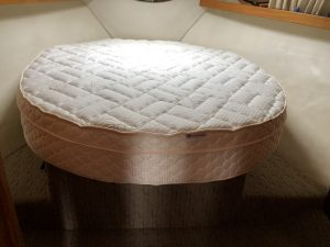 Riveria 36 Mattress