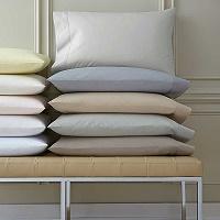 Sferra Bed Sheets