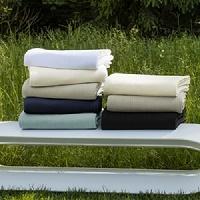Sferra Blankets