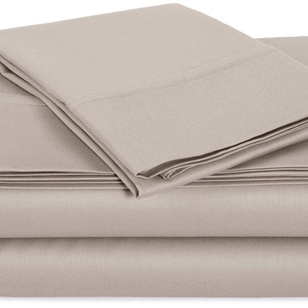 Solid Linen