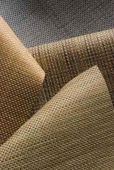 Wicker Weave HD Collection