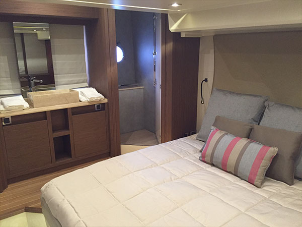 Custom Boat Bedding Made Easy Yacht Mattress Sheets