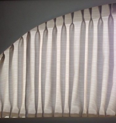 Yacht Curtains And Blinds Best Home Design 2018