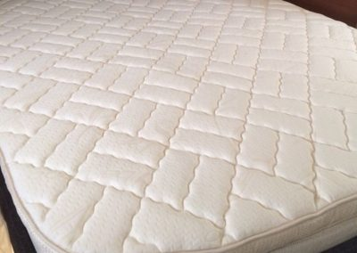 Yacht Mattress Square Big