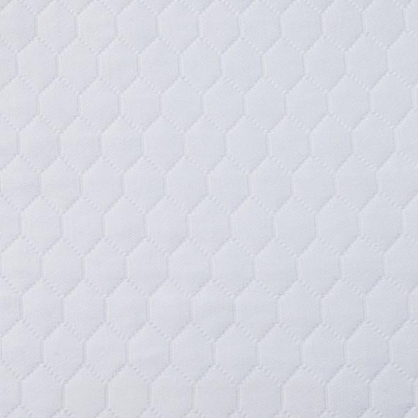 sferra favo white