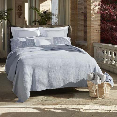 Costa Bed Linens