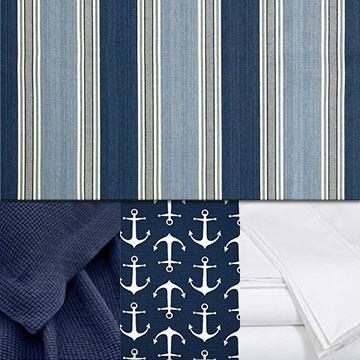 Deep-Blue Sea-Best-Selling-Package