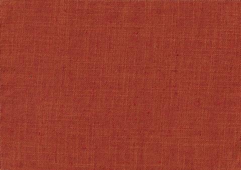 Spice Linen