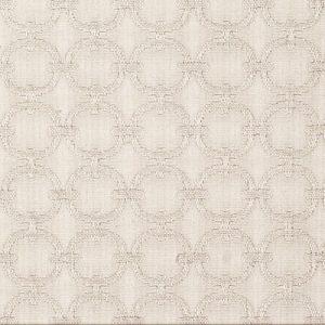 Full-Circle-Cream-Bedcover-&-Shams