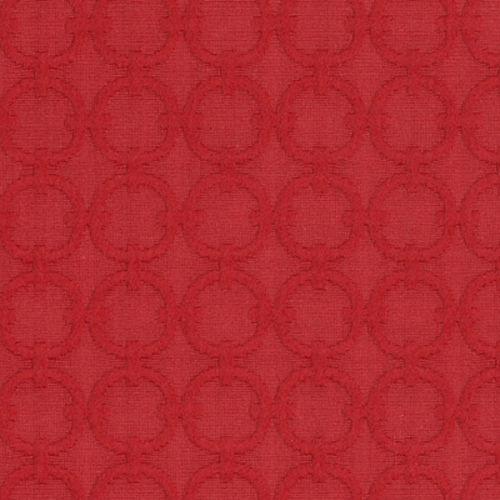 Full Circle Red