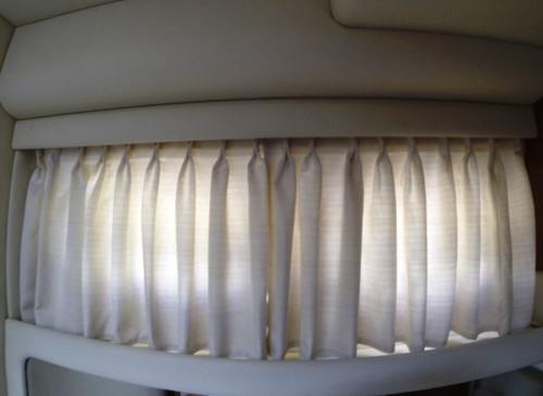 Boat Curtains And Blinds Curtain Menzilperde Net