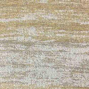 Golden Sand Bedcover & Shams
