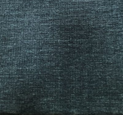 Lagoon Velvet (best for pillows & shams)
