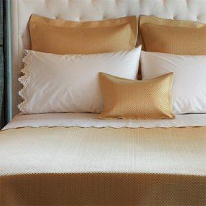 Matouk-Alba-Blanket