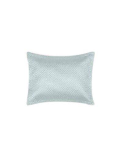 Matouk Alba Bouidor Pillow