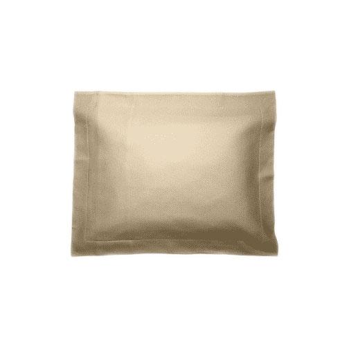 Matouk Elliot Boudor Pillow