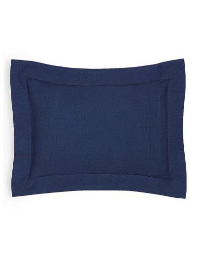 Matouk Elliot Bouidor Pillow