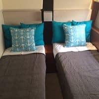 Prestige Bedding Guest