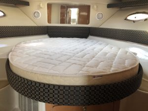 Regal 3860 Mattress