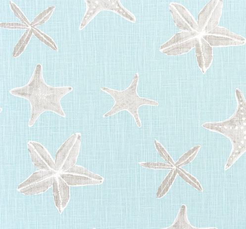 Sea Stars Haze