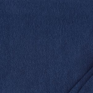 Sferra Dorsey Cashmere Midnight Throw Blanket