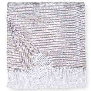 Sferra-Terzo-Throw-Blanket-Mushroom