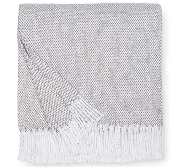Sferra-Terzo-Throw-Blanket-Mushroom