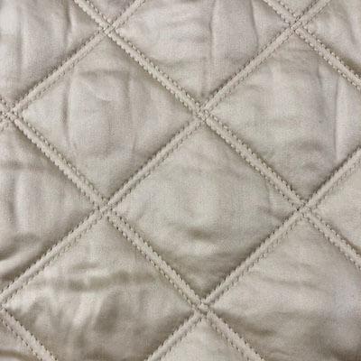 Silken Sand Bedcover & Shams