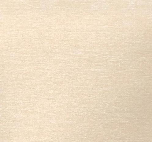 Vanilla Velvet (pillows/shams)