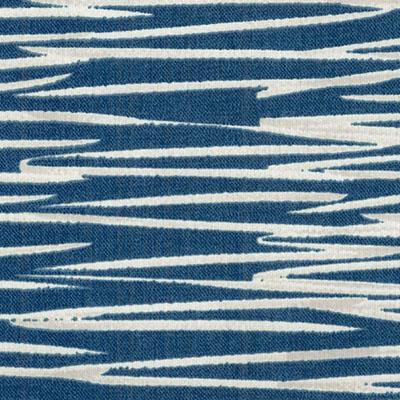 Wayward Atlantic Bedcover & Shams
