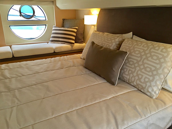 on bedroom pinterest knights christietina yacht bedding and beds yachts best bed images boat