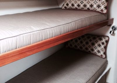 Riveria Custom Mattress