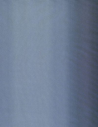 Ombre (best for pillows & shams)