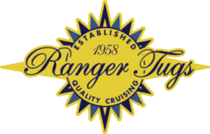 Ranger Tugs boat bedding