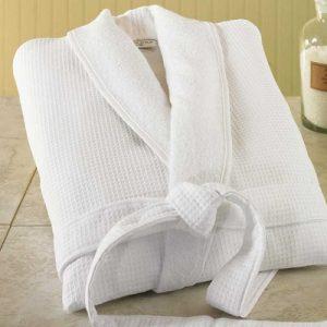 berkley bath robe