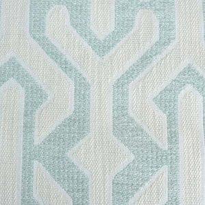 Tribecca Fabric